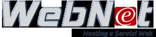 WebNet Hosting